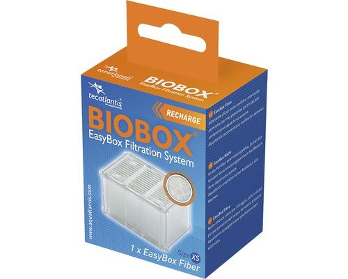 Ouate filtrante Aquatlantis EasyBox Taille XS