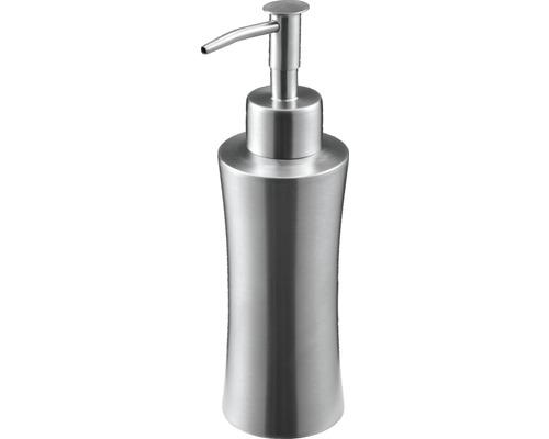 Distributeur à savon form & style Curve