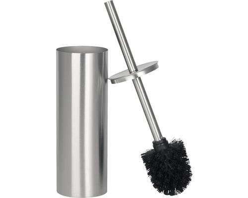 Porte-balai pour brosse à WC form & style Classics rond