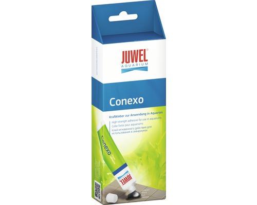 Colle puissante JUWEL Conexo 80ml
