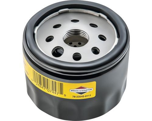 Filtre à huile BRIGGS & STRATTON pour moteurs Vanguard