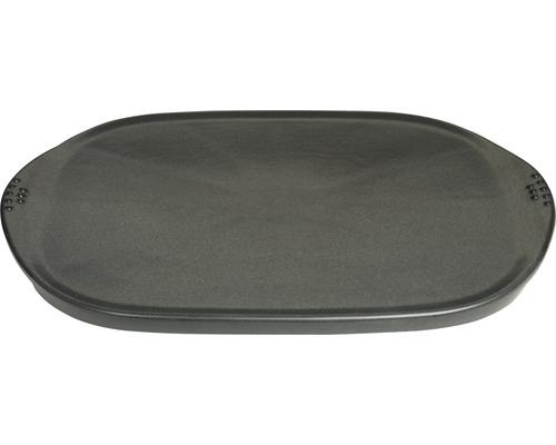 Plaque de cuisson céramique Weber