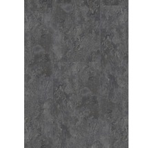 Carreaux vinyle Senso Natural Night Slate autocollant 30.5x60.9cm-thumb-1