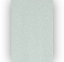 Rideau coulissant Lino 19 taupe 60x245 cm-thumb-1