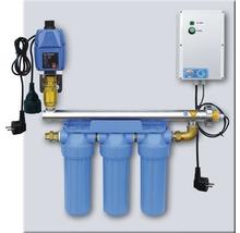 Module de traitement de l'eau UV2000