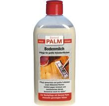 Lait pour sols Barend Palm 250 ml-thumb-0