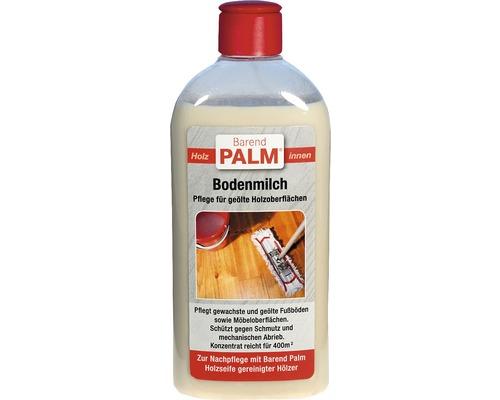 Lait pour sols Barend Palm 250 ml-0