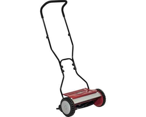 Tondeuse hélicoïdale MTD RM 380