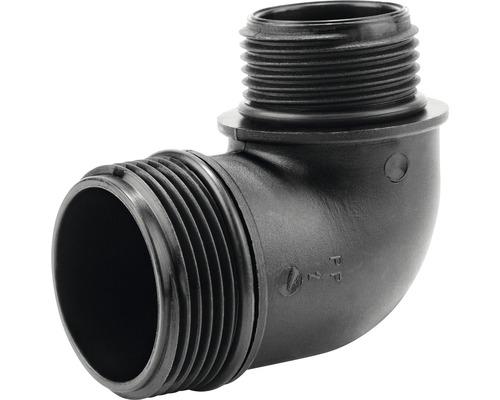 Raccord pour pompes submersibles Gardena G5/4 / G1