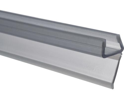 Joint vertical Schulte pour charnière suspendue D2915