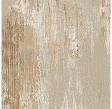 Planches en vinyle iD Inspiration Loose-lay, Beach Wood beige, autoportantes, 22.9x121.9 cm-thumb-0