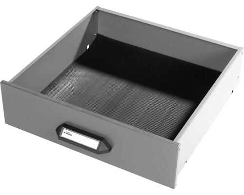 Gummimatte Küpper für Schubladen 445x3x440 mm