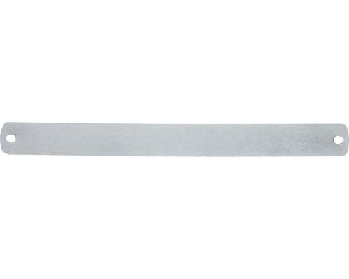 Lame de scie Küpper pour métal 420 mm-0