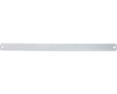Lame de scie pour métal 620 mm