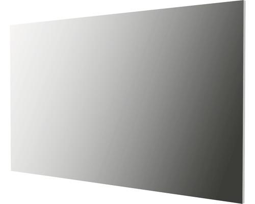 Spiegel fürs Bad 120x70 cm