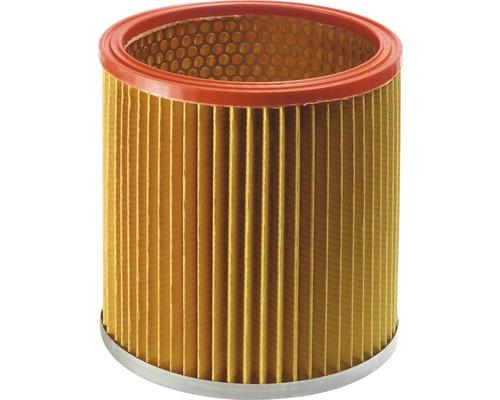 Filtre à cartouche Kärcher pour A2001
