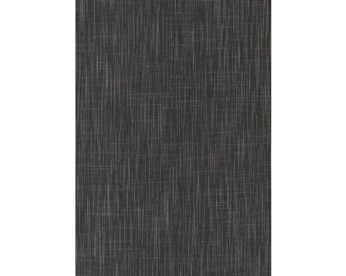 Küchenarbeitsplatte PICCANTE L441 Brown Line 4100x600x39mm