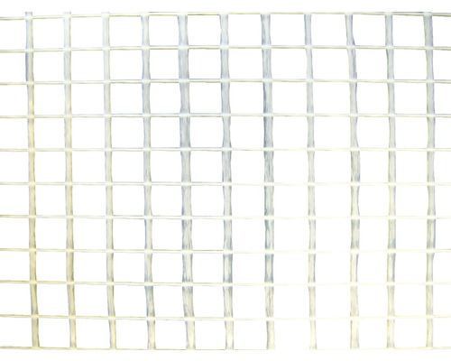 Tissu universel blanc 100x1000 cm