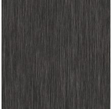 Planches en vinyle iD Inspiration Loose-lay, Delicate Wood black, autoportantes, 22.9x121.9 cm-thumb-0