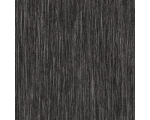 Planches en vinyle iD Inspiration Loose-lay, Delicate Wood black, autoportantes, 22.9x121.9 cm-0