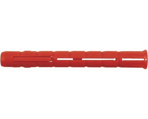 Chevilles à expansion parallèle PSD Biceps 6/70, 50 unités
