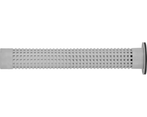 Douille treillis TVM-SHK 15x85, 20 unités