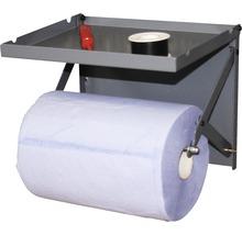 Porte-papier Krüpper pour-thumb-0