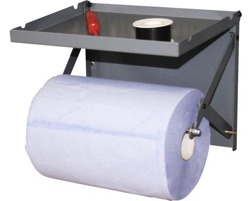 Porte-papier Krüpper pour