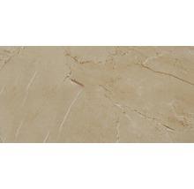 Carrelage de sol Denia beige 30x60cm-thumb-0