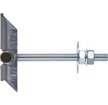 Cheville à ailettes Spagat Pro M8 KT Tox, 20 pièces-thumb-0