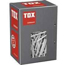 Clou pour plafond Top Tox Ø 6x35 mm, 100 pièces-thumb-1
