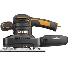 Ponceuse vibrante Worx 250 W WX 641-thumb-1