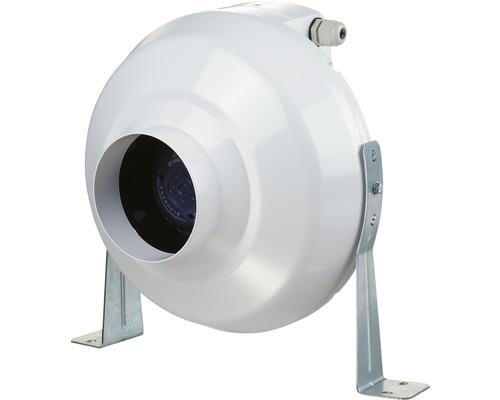 Radiallüfter Rotheigner Air Pressure 100
