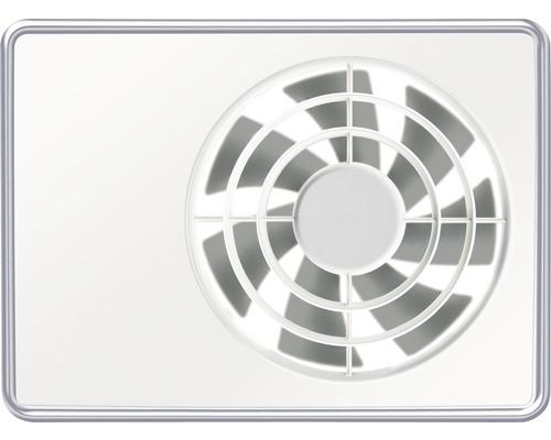 Ventilateur axial d''évacuation d''air Rotheigner I Fan 100/125