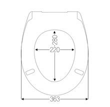 Abattant WC Wellness-thumb-3