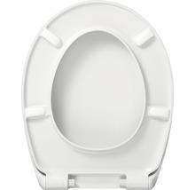 Abattant WC Wellness-thumb-2