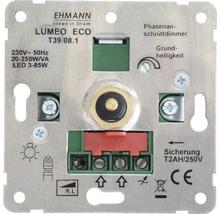 Insert de variateur ROTH LANGE 20-250 watts-thumb-0