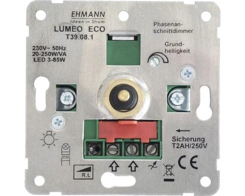 Insert de variateur ROTH LANGE 20-250 watts-0