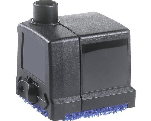 Pompe pour jeux d''eau Oase Aquarius Universal 440 i