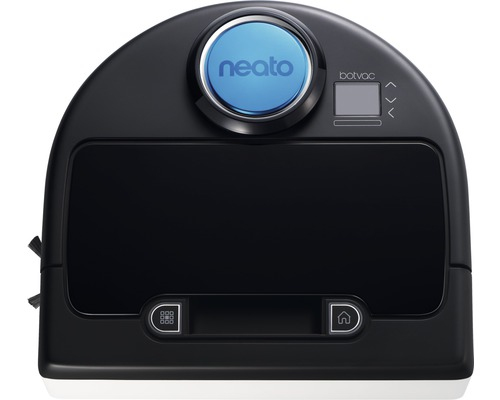 Aspirateur-robot Neato Botvac D85