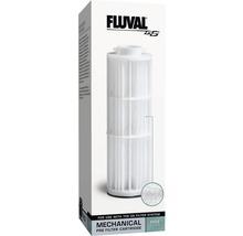 Préfiltre Fluval G6 G-thumb-0