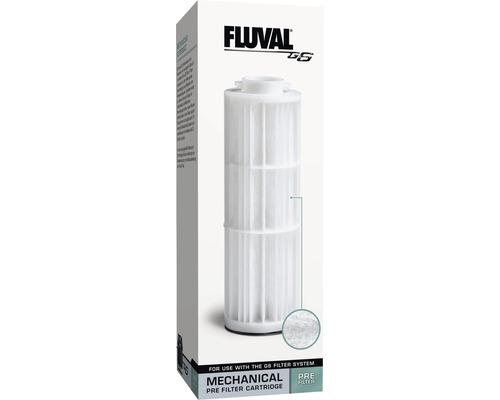 Préfiltre Fluval G6 G-0