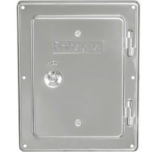 Porte de nettoyage pour EW 14x20cm-thumb-0