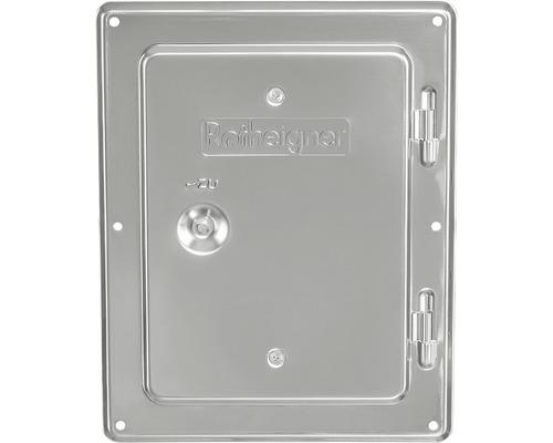 Porte de nettoyage pour EW 14x20cm-0