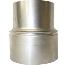 Augmentateur pour conduit de poêle Ø 80-130 mm aluminié à chaud-thumb-5