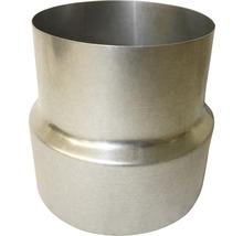 Augmentateur pour conduit de poêle Ø 80-130 mm aluminié à chaud-thumb-7