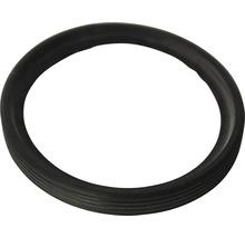 Joint extérieur pour conduit de poêle à pellets Ø 80 (Ø 70 mm)-thumb-0