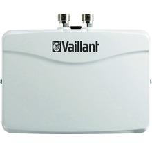 Chauffe-eau instantané Vaillant mini VED H3/2 pour robinetteries résistantes à la pression 3,5 kW-thumb-0