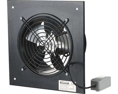 Ventilateur axial Rotheigner Air Flow 250