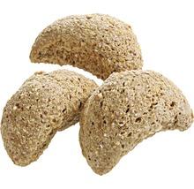 Nourriture sèche pour chevaux, Allco snacks de banane 10kg-thumb-0